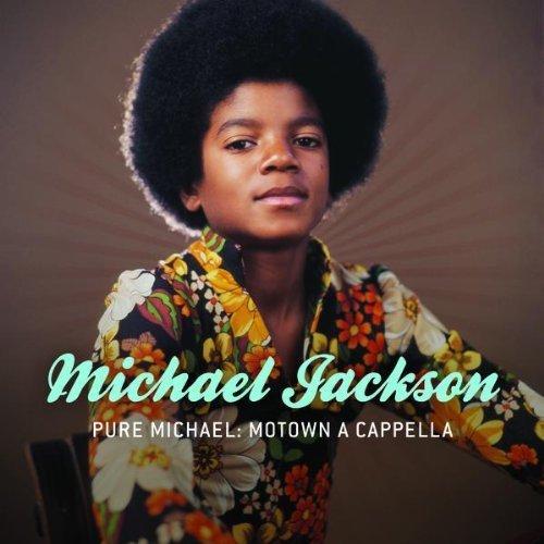 Pure Michael Motown A Cappella