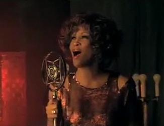 Whitney-Houston-Million-Dollar-Bill-music-video