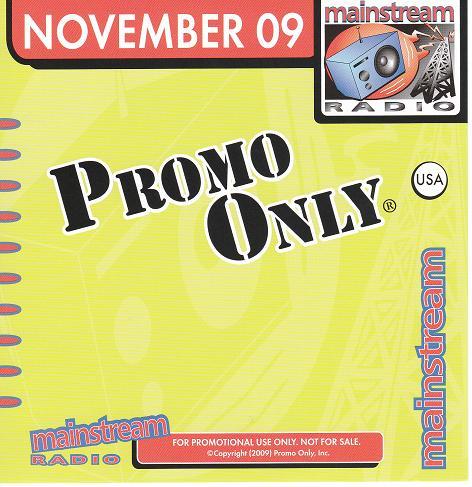 00-va-promo_only_mainstream_radio_november-2009-front