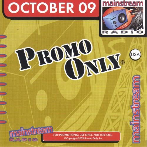 00-va-promo_only_mainstream_radio_october-2009-front