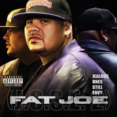 Fat_Joe_-_J.O.S.E._2_(Jealous_Ones_Still_Envy_2)