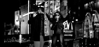 Jay-Z-Alicia-Keys-Empire-State-of-Mind-music-video