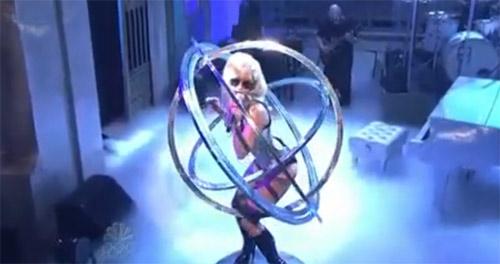 Lady-Gaga-Live-on-SNL