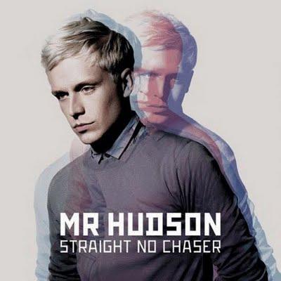 Mr Hudson - Straight No Chaser