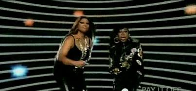 Queen-Latifah-Missy-Elliott-Fast-Car