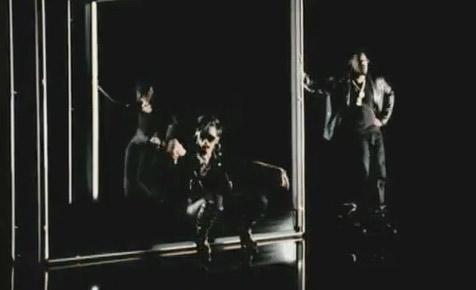 Dirty-Money-Diddy-Dawn-Richard-Kalenna-Love-Come-Down-Music-Video