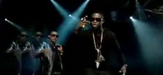 Gucci-Mane-Usher-Spotlight-music-video