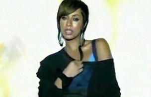 Keri-Hilson-I-Like-music-video