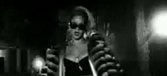 Rihanna-Wait-Your-Turn