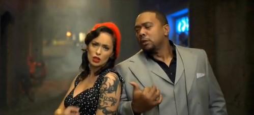 Timbaland-SoShy-Morning-After-Dark-music-video