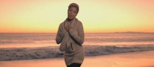 Mary-J-Blige-I-Am