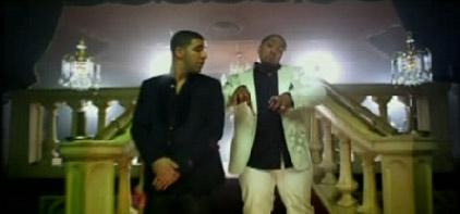 Timbaland-Say-Something-feat-Drake-music-video