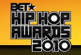 BET Hip-Hop Awards 2010 Live Performances