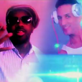 Clinton Sparks – Favorite DJ Music Video feat. Jermaine Dupri and DJ Class