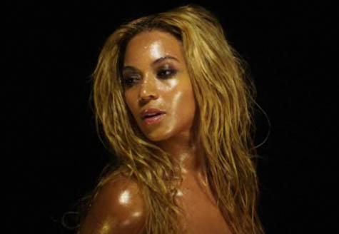 Beyonce – 1 + 1 Music Video