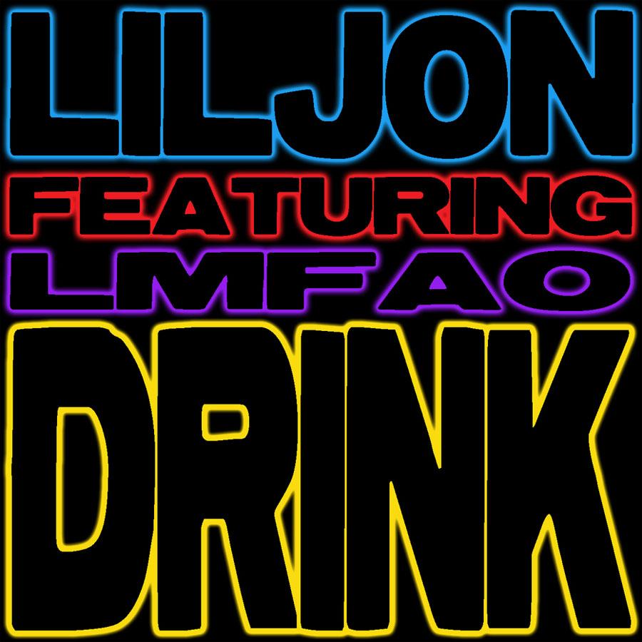 Lil Jon feat. LMFAO – Drink