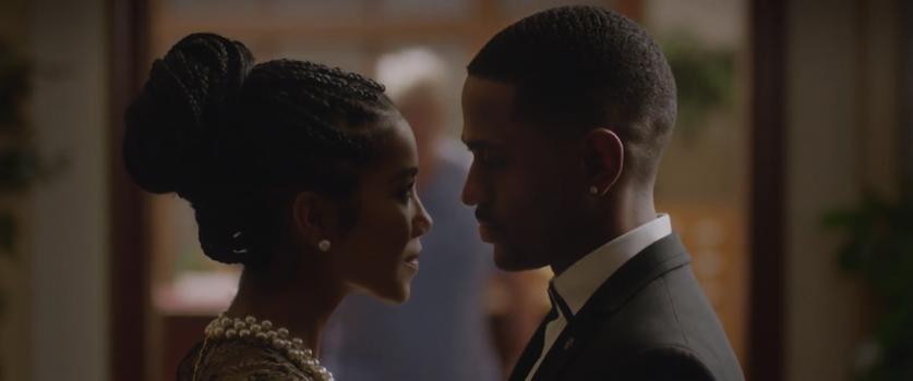 "VIDEO: Big Sean ft. Jhene Aiko – ""I Know"""
