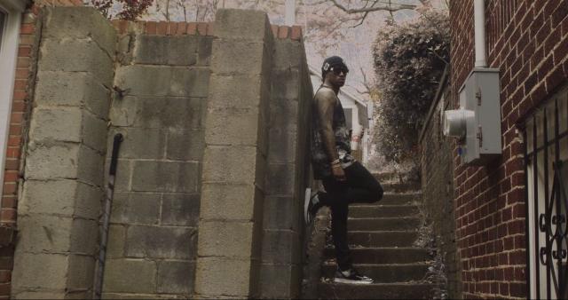 "VIDEO: Future – ""Trap Niggas"""