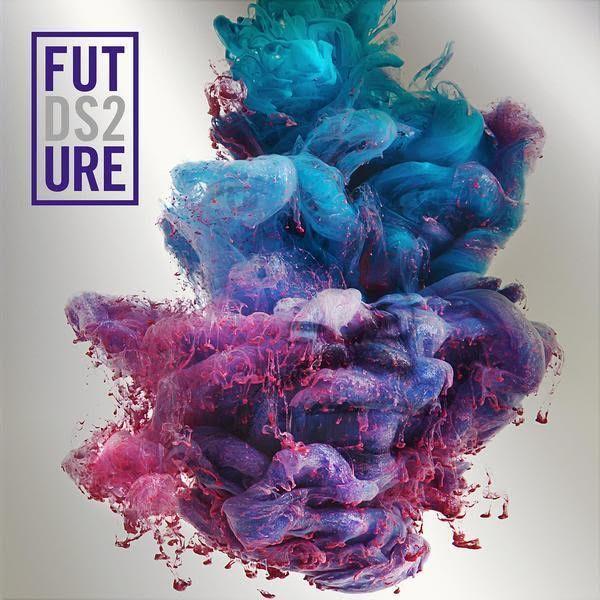 """Future – """"DS2"""" Album Review"""