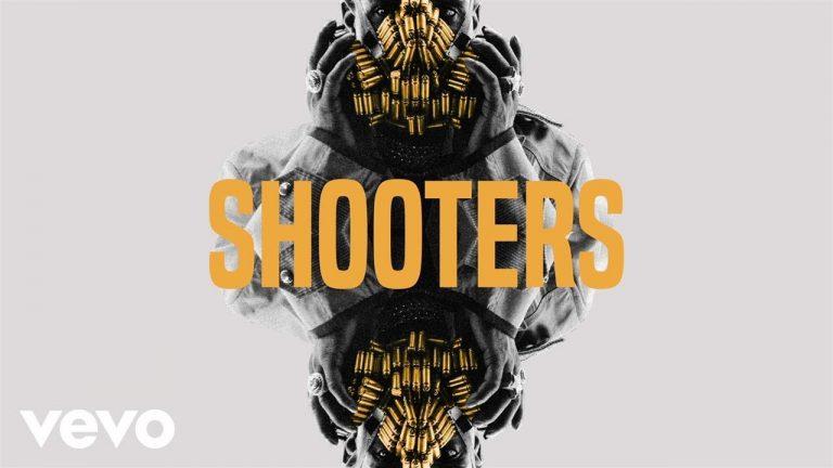 Tory Lanez – Shooters
