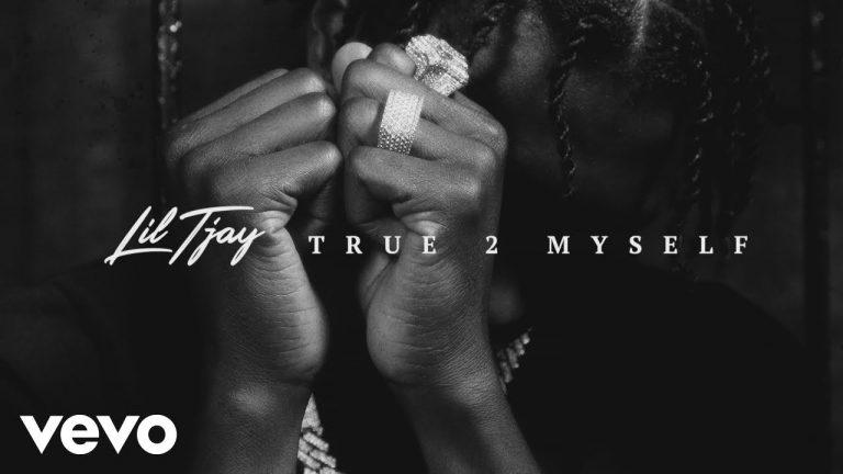 Lil Tjay – 'One Take'